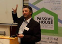 Passive House Conference 2015